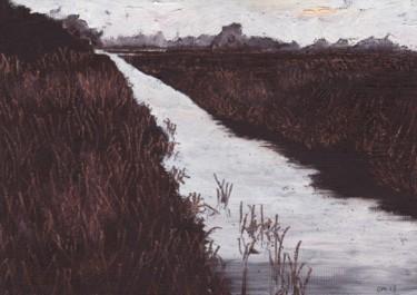 Gearagh River