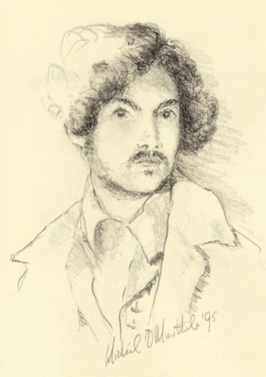 Daniel Maclise, RA